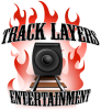 track-layers-entertainment_brownfire